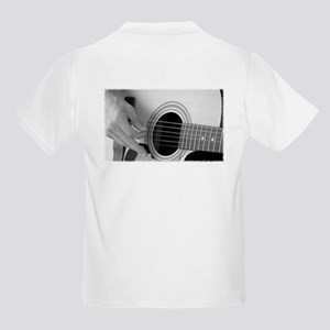 Crosstown Traffic Kids T-Shirt