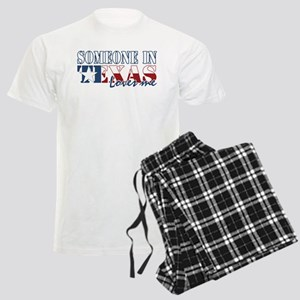 someone_tx_lovesbk Pajamas