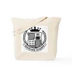 Mushroom Kingdom Tote Bag
