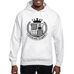 Mushroom Kingdom Hooded Sweatshirt