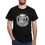 Mushroom Kingdom Dark T-Shirt