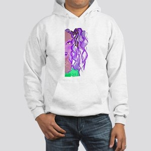 KosmiQPandora Hooded Sweatshirt