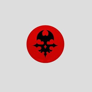 228 - Red Skull