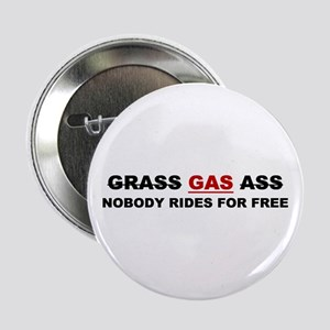 """GRASS """"GAS"""" ASS Button"""