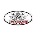ThroatPunchers Patches