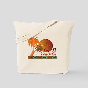Bondi Beach Tote Bag