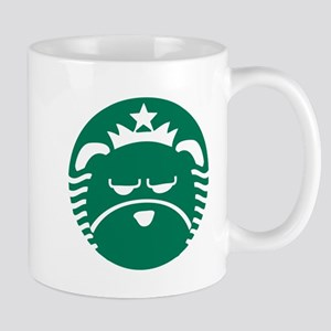 Bearbucks Mug