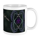 Love is Infinite Mug