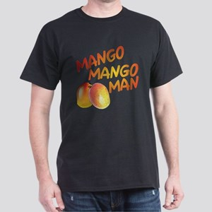 mangoman T-Shirt