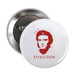 Viva Darwin Evolution! 2.25