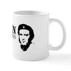 Viva Darwin Evolution! Mug