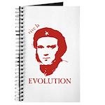 Viva Darwin Evolution! Journal