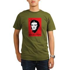 Viva Darwin Evolution! T-Shirt