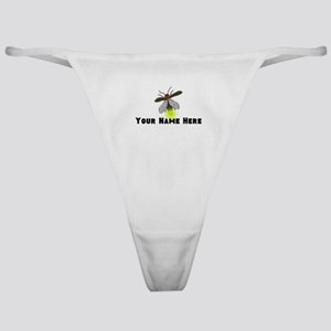 Glow Dark Underwear   Panties - CafePress 37923e4d1
