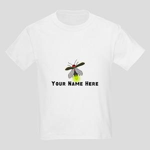 Lightning Bug Fun T-Shirt