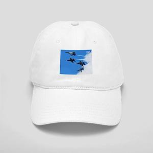 Blue Angels Cap