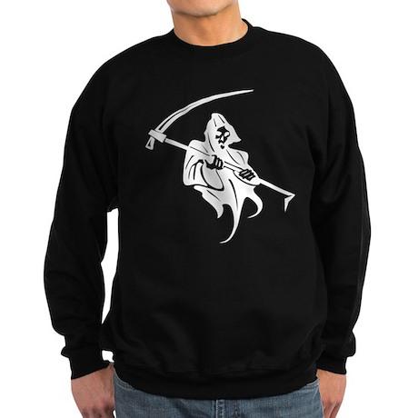 Bikers Sweatshirt (dark)