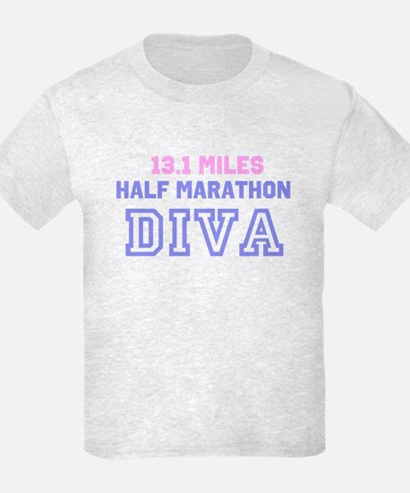 "Diva ""FUN SIZE"" Light T-Shirt"