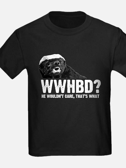 WWHBD T