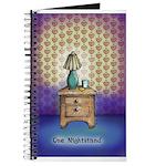 One Nightstand Journal