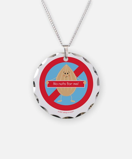 nuts_10x10_apparel.png Necklace