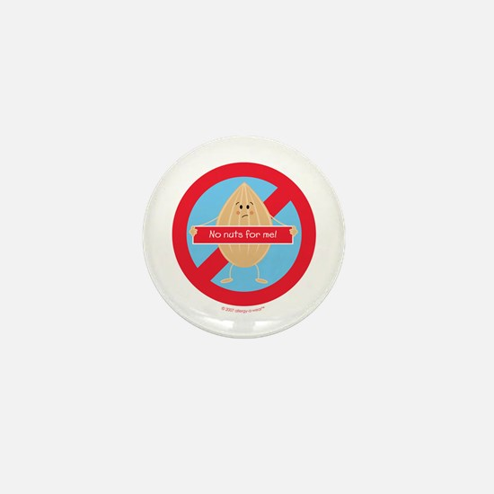 nuts_10x10_apparel.png Mini Button
