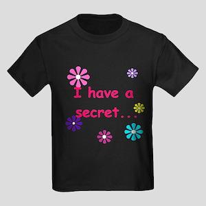 Big Sister! T-Shirt