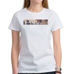 StimCity Women's T-Shirt
