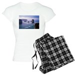 Great Ocean Road Women's Light Pajamas