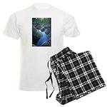 Dead Horse Creek Men's Light Pajamas