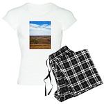 Gosse Bluff Women's Light Pajamas