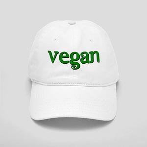 Simply Vegan Cap