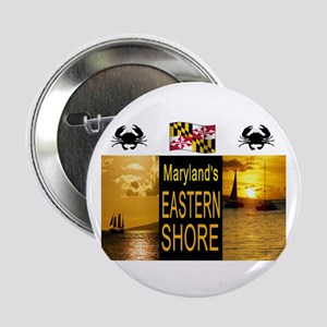 "CHESAPEAKE BAY 2.25"" Button (10 pack)"