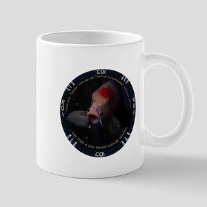 coi Mug