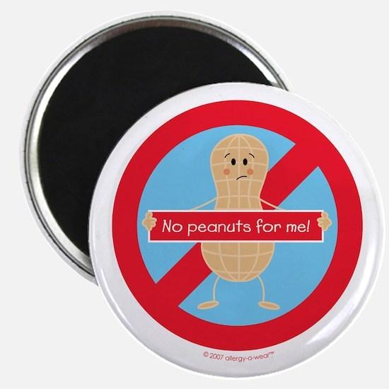 peanut10x10_apparel Magnets