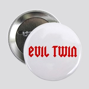Evil Twin Button