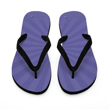 Wetro Flip Flops
