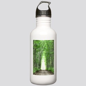 Cathedral Road Stainless Water Bottle 1.0L