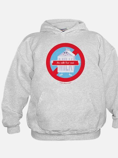 milk_10x10_apparel Sweatshirt