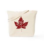 Cool Canada Tote Bag