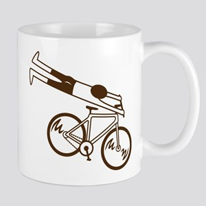Ride Fast! Mug