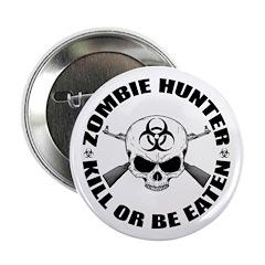 Zombie Hunter 2 2.25