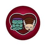 Monster Loves Bride 3.5