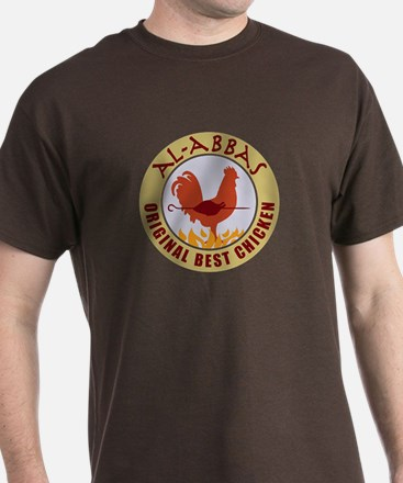 pal-chicken T-Shirt