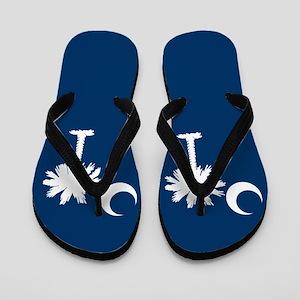 SC Flip Flops