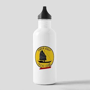 Tonkin Gulf Yacht Club Stainless Water Bottle 1.0L