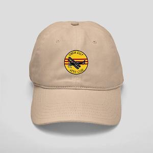 Tonkin Gulf Aero Club Cap