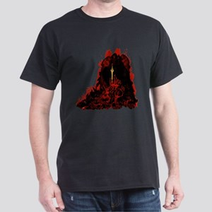 reapershirt T-Shirt