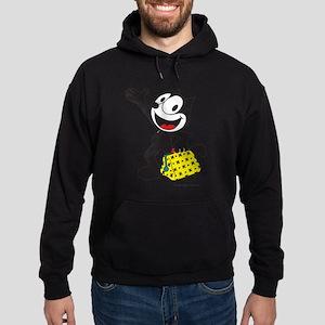 Bag Of Trick Sweatshirt