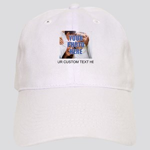 9128c806819 Personal Hats - CafePress